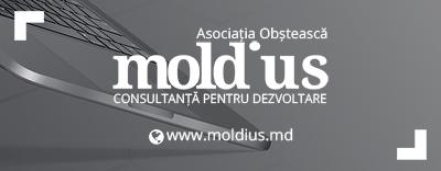 MOLDiUS AO
